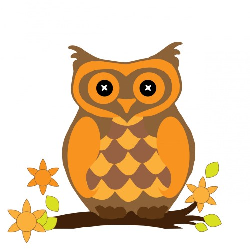 small resolution of 1920x1918 cute bird clipart
