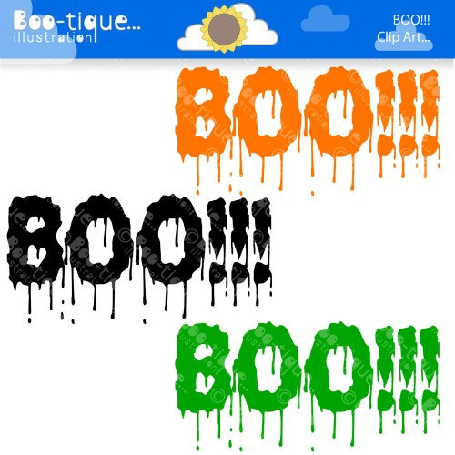 small resolution of 1500x1500 halloween clipart halloween clip art for instant download boo