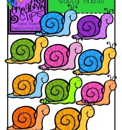 1236x1600 spring fling clipart to color [ 1236 x 1600 Pixel ]