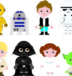 star wars clipart free at getdrawingscom free for personal use war clipart  [ 2444 x 1917 Pixel ]
