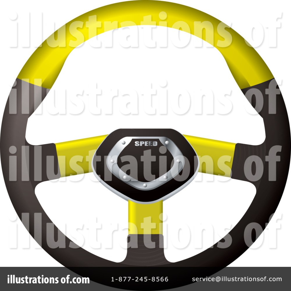 medium resolution of 1024x1024 steering wheel clipart