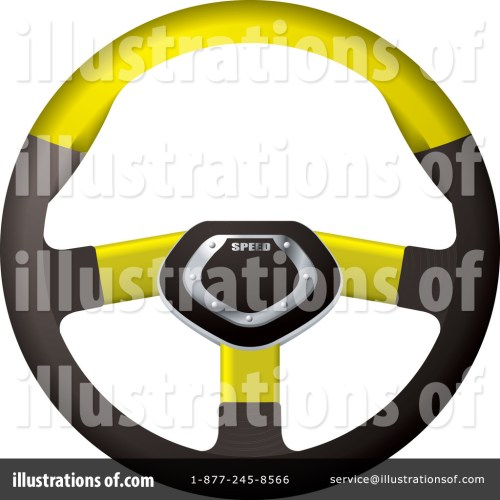 small resolution of 1024x1024 steering wheel clipart