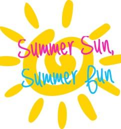 1199x1148 summer fun clipart sun 1 jpgoriginal [ 1199 x 1148 Pixel ]