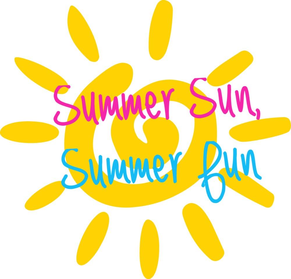 medium resolution of 1199x1148 summer fun clipart sun 1 jpgoriginal