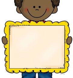736x1268 2779 best kids clip art images on clip art [ 736 x 1268 Pixel ]