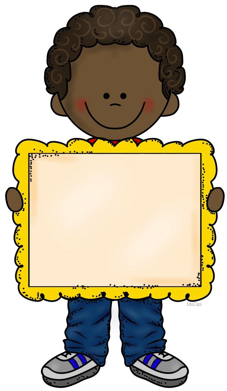 medium resolution of 736x1268 2779 best kids clip art images on clip art