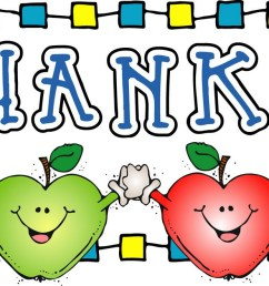 1600x661 free christian thank you clipart images collection [ 1600 x 661 Pixel ]