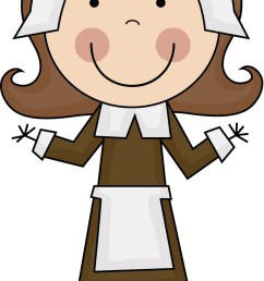 920x1600 clip art pilgrim and indian clip art [ 920 x 1600 Pixel ]