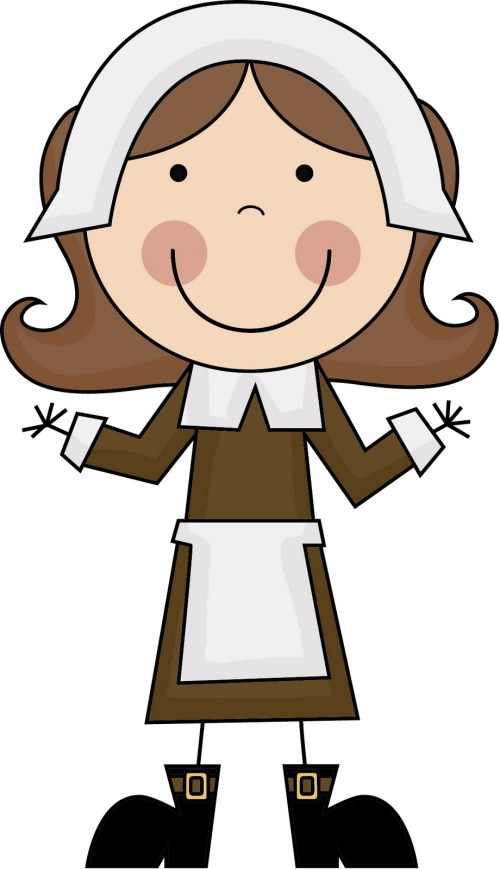 small resolution of 920x1600 clip art pilgrim and indian clip art