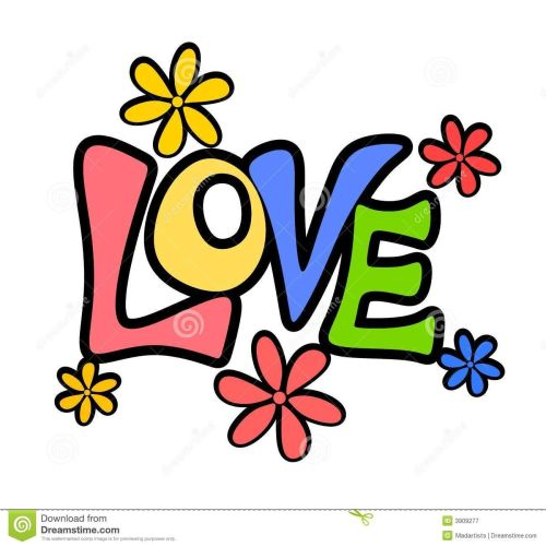 small resolution of 1300x1303 the word love clipart clipart panda
