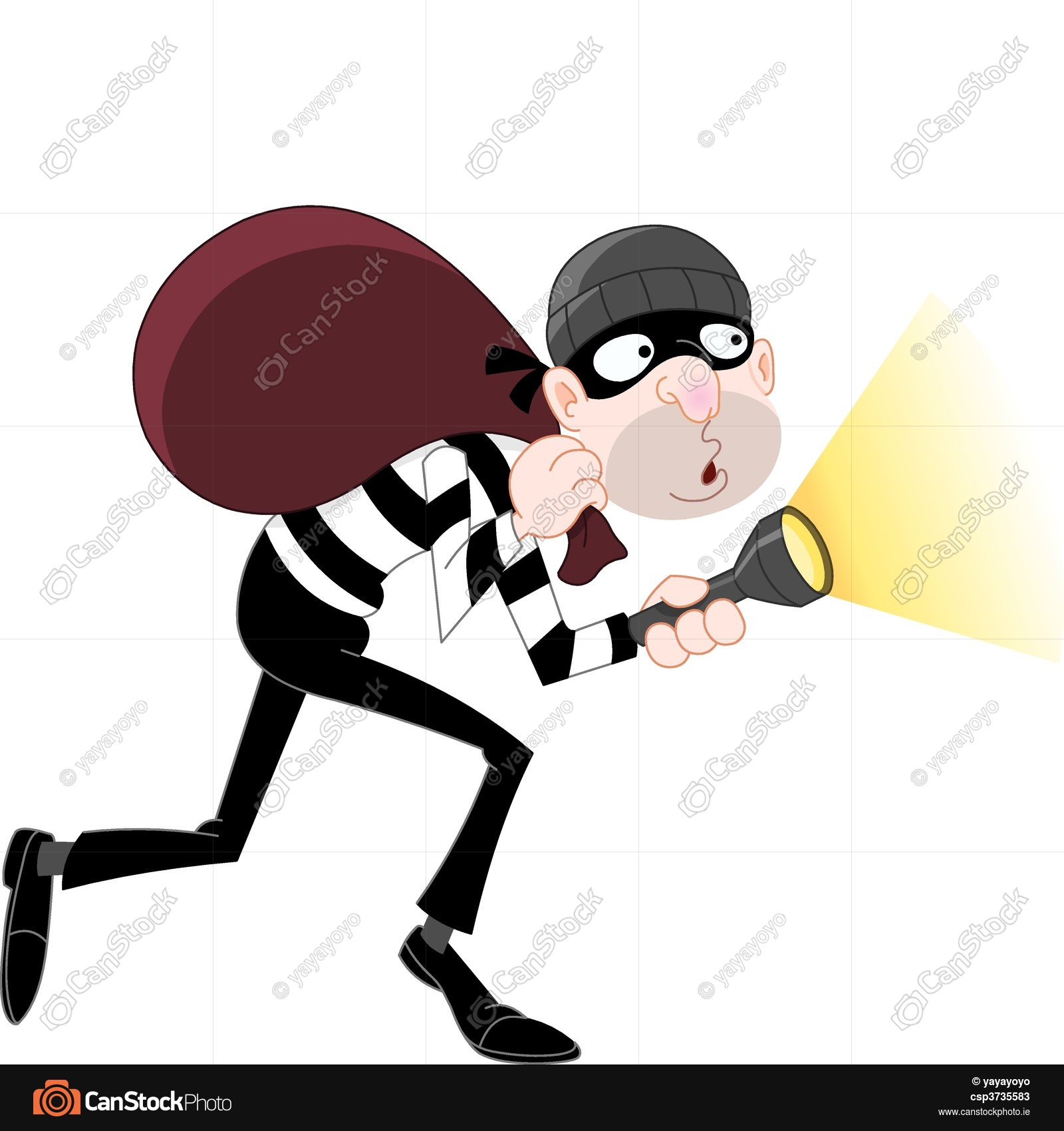 hight resolution of 1600x1700 sneaking thief vectors