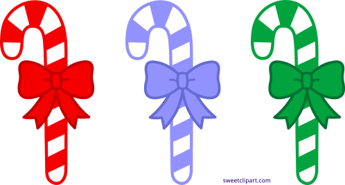 small resolution of 7023x3763 three christmas candy canes clipart