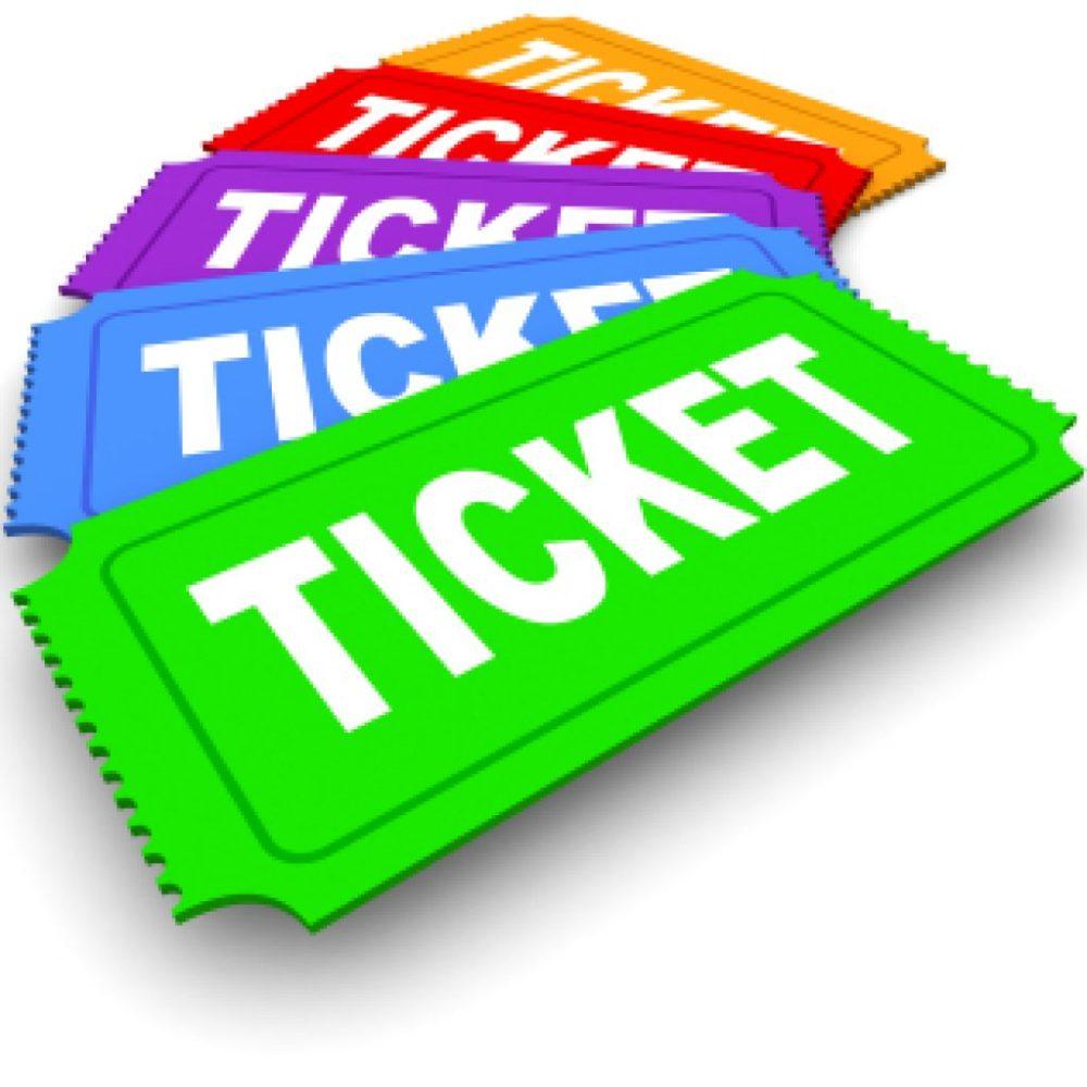 medium resolution of 1024x1024 raffle ticket clipart