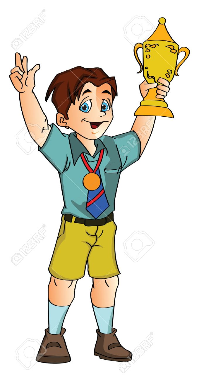 medium resolution of 680x1300 trophy clipart student free collection download and share trophy