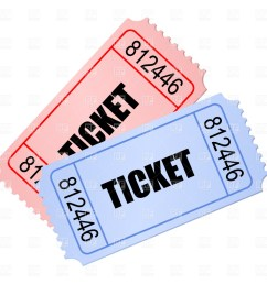 1200x1200 tickets vector image vector artwork of objects prague [ 1200 x 1200 Pixel ]