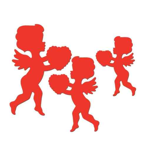 small resolution of 1185x1185 cupid clip art cupid pictures free download clip art day ready