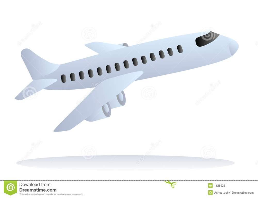 medium resolution of 1300x1000 airplane clipart airplane takeoff