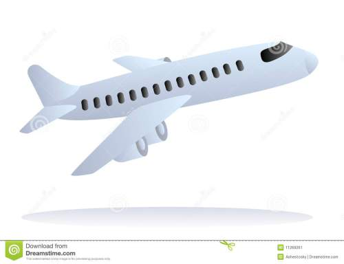 small resolution of 1300x1000 airplane clipart airplane takeoff