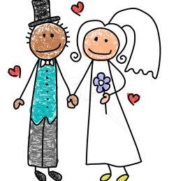 1050x1275 unbelievable bride clipart bridal shower cliparts free download [ 1050 x 1275 Pixel ]