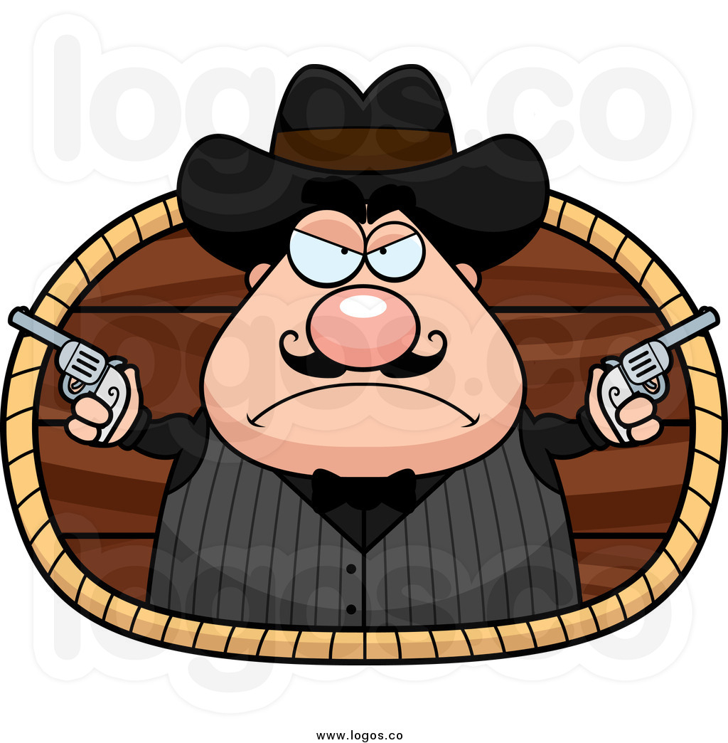 hight resolution of 1024x1044 clip art wild west pictures clip art
