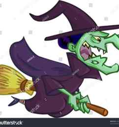 1185x1104 halloween wicked witch clipart witch pictures free download clip [ 1185 x 1104 Pixel ]