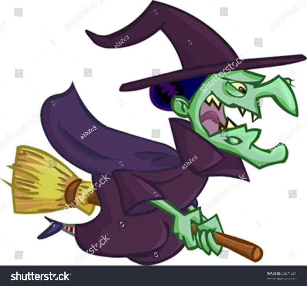 medium resolution of 1185x1104 halloween wicked witch clipart witch pictures free download clip