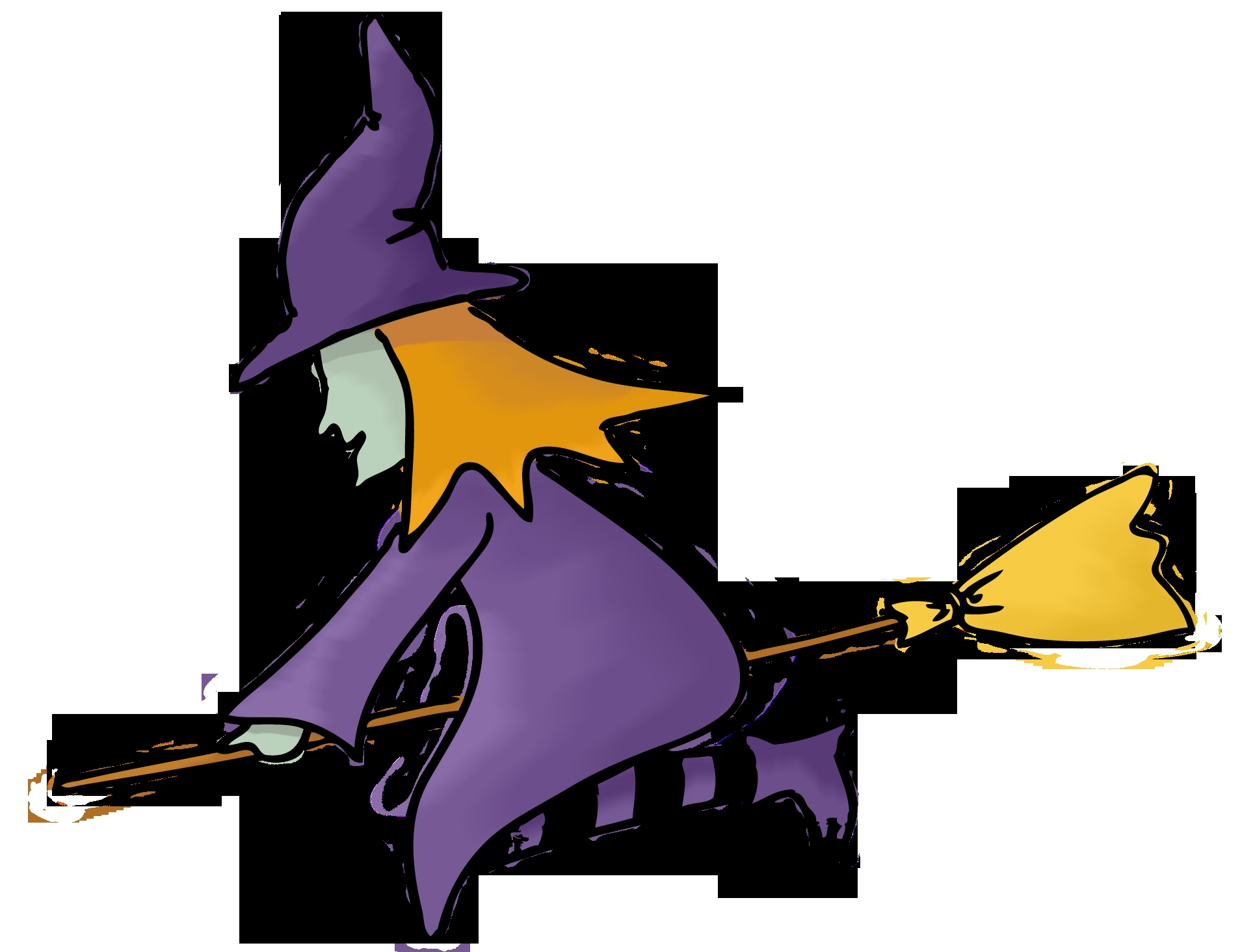 hight resolution of 1907x1464 unique witch clipart collection