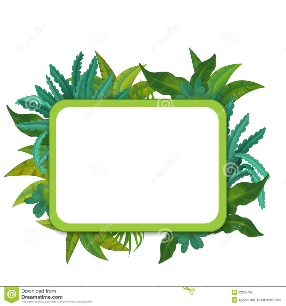 medium resolution of zoo clip art borders awesome graphic library