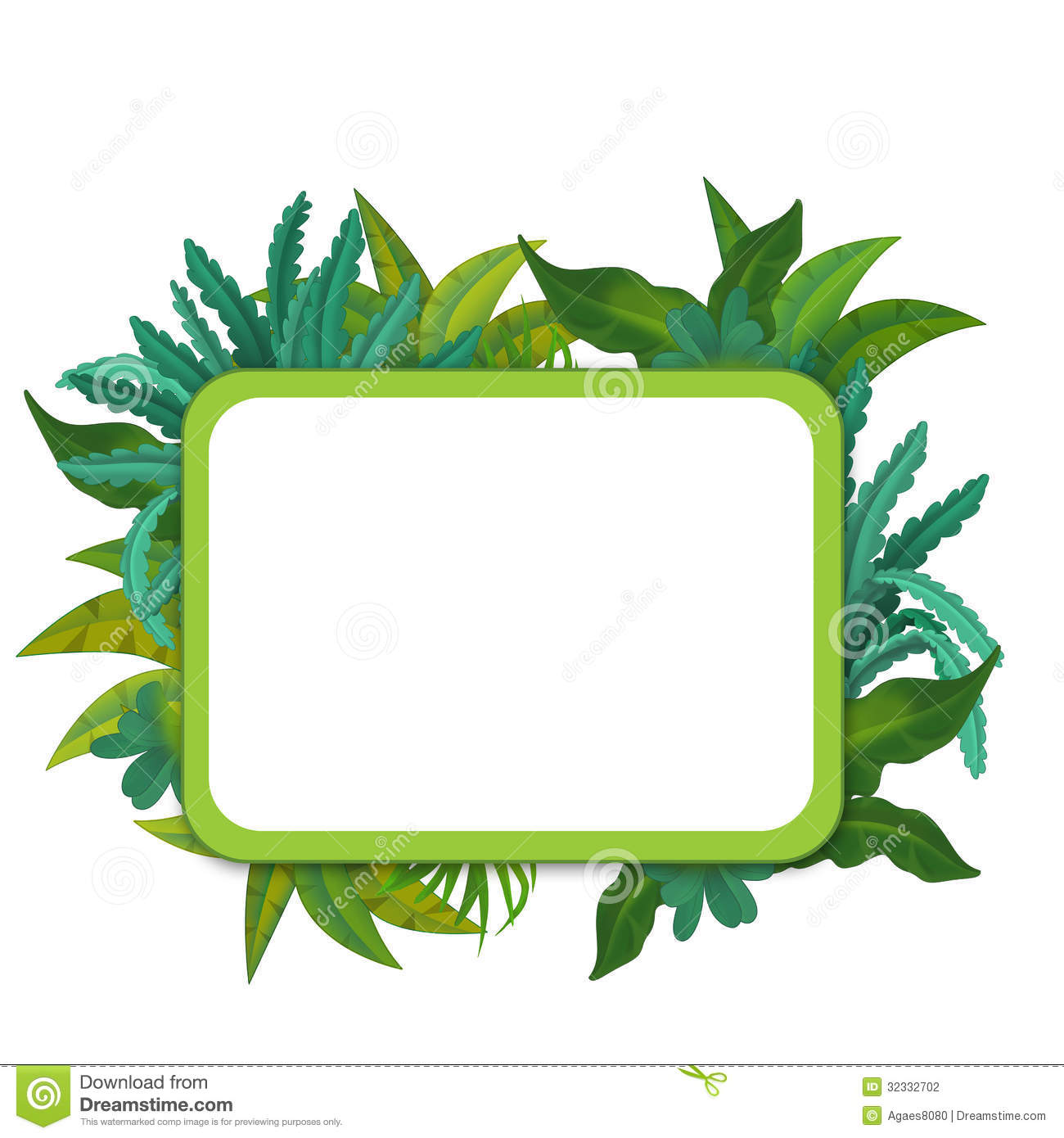 hight resolution of zoo clip art borders awesome graphic library