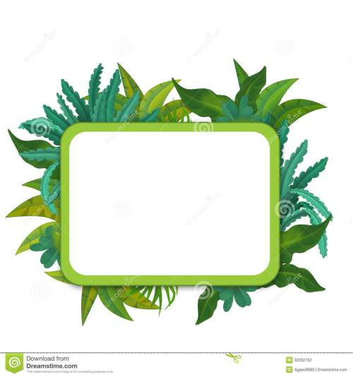small resolution of zoo clip art borders awesome graphic library