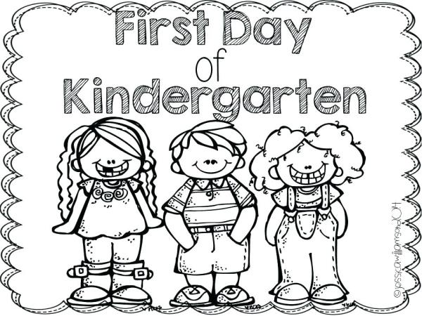 100th day of school coloring pages # 61