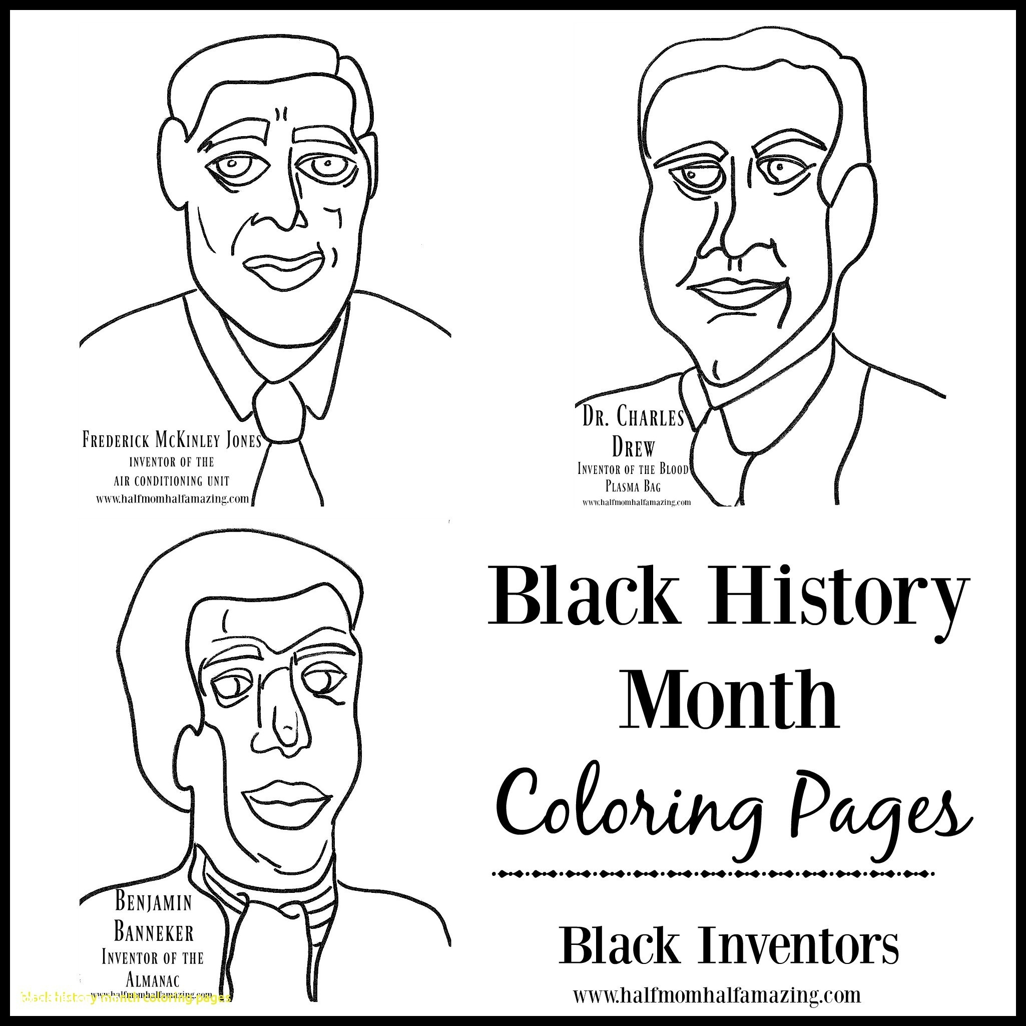 African People Coloring Pages At Getdrawings