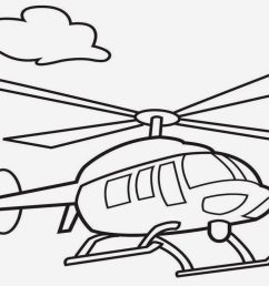 1024x768 breakthrough coloring pages of helicopters blackhawk helicopter [ 1024 x 768 Pixel ]