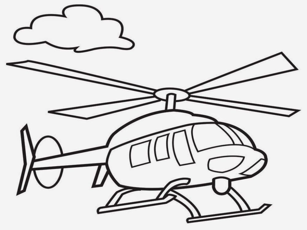 medium resolution of 1024x768 breakthrough coloring pages of helicopters blackhawk helicopter