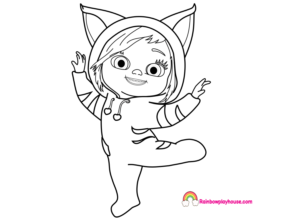 The best free Dave coloring page images. Download from 30