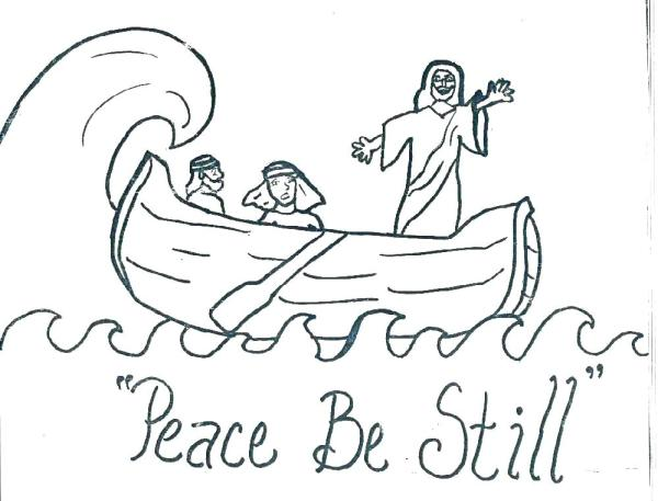 christian thanksgiving coloring pages # 40