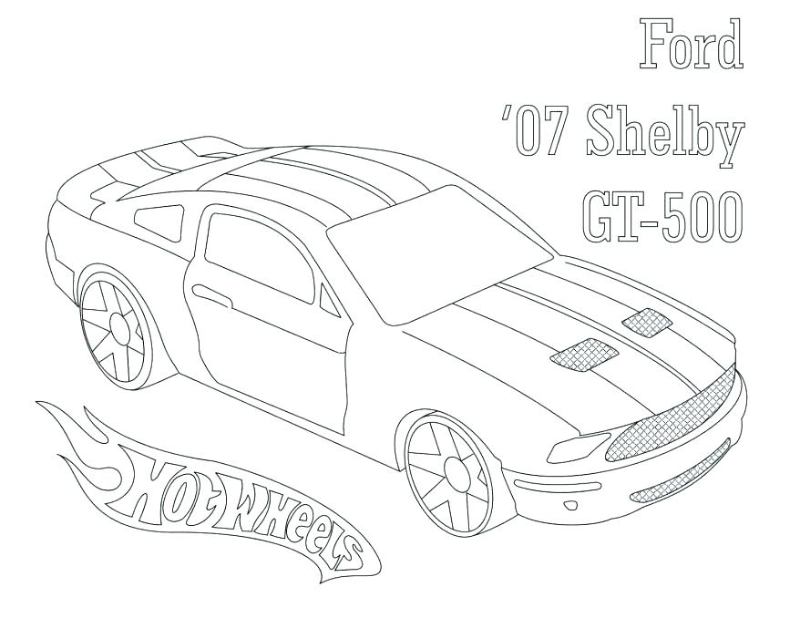 The Best Free Wheel Coloring Page Images Download From 184
