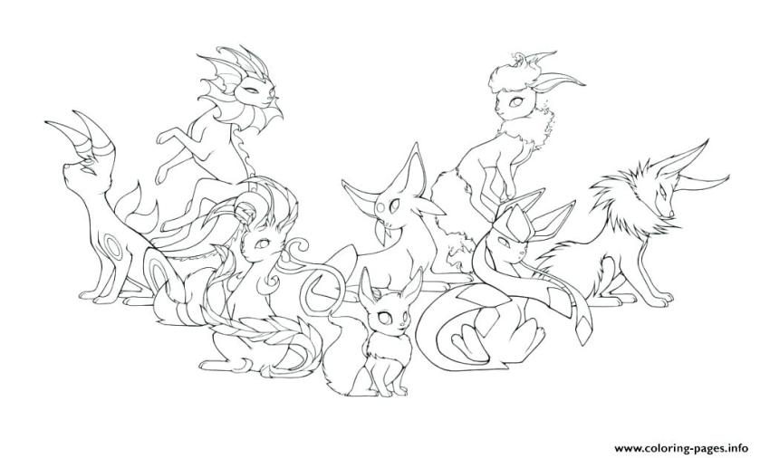 the best free evolution coloring page images. download