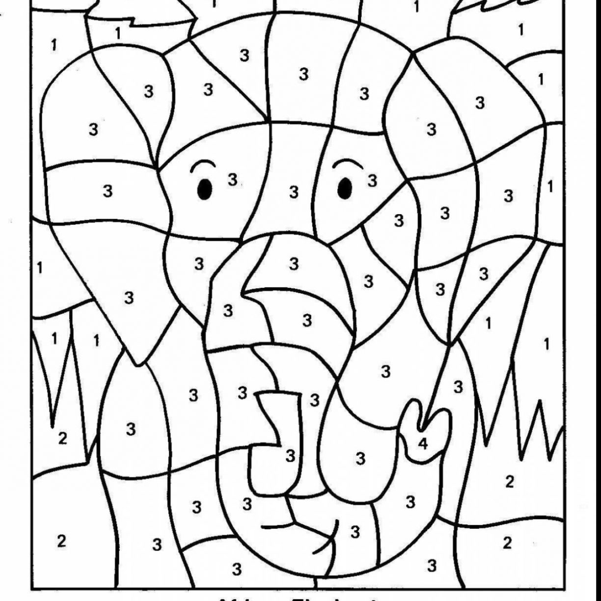 Coloring Pages For 7th Graders At Getdrawings