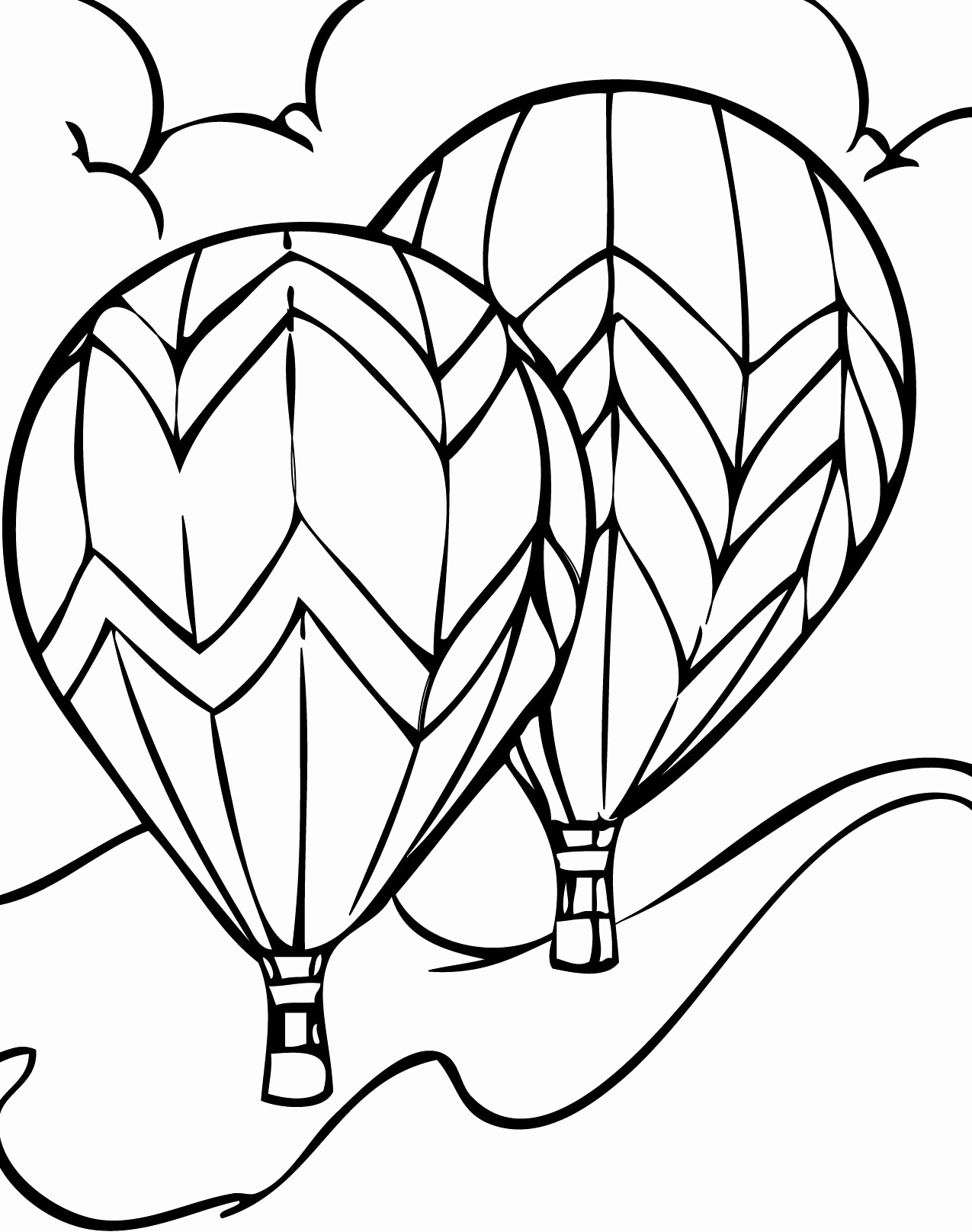 Coloring Pages For Elderly At Getdrawings