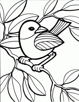 coloring pages elderly adults seniors simple happy getdrawings