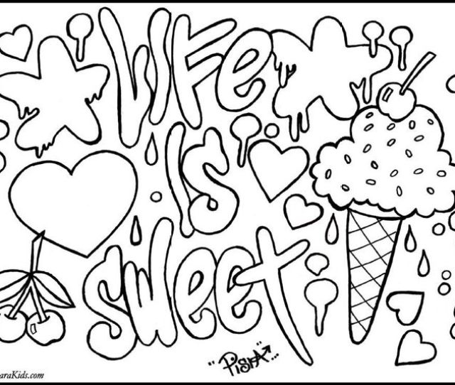 Coloring Pages You Can Color On The Computer At Getdrawings Free