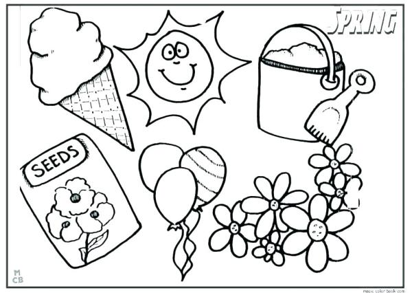 custom coloring pages # 40