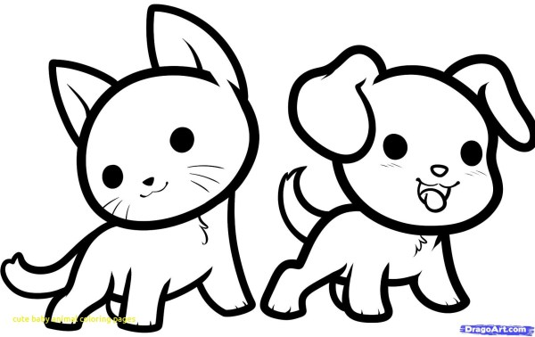 animal coloring pages printable # 39