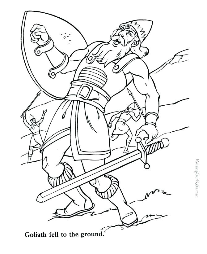 The best free Jonathan coloring page images. Download from