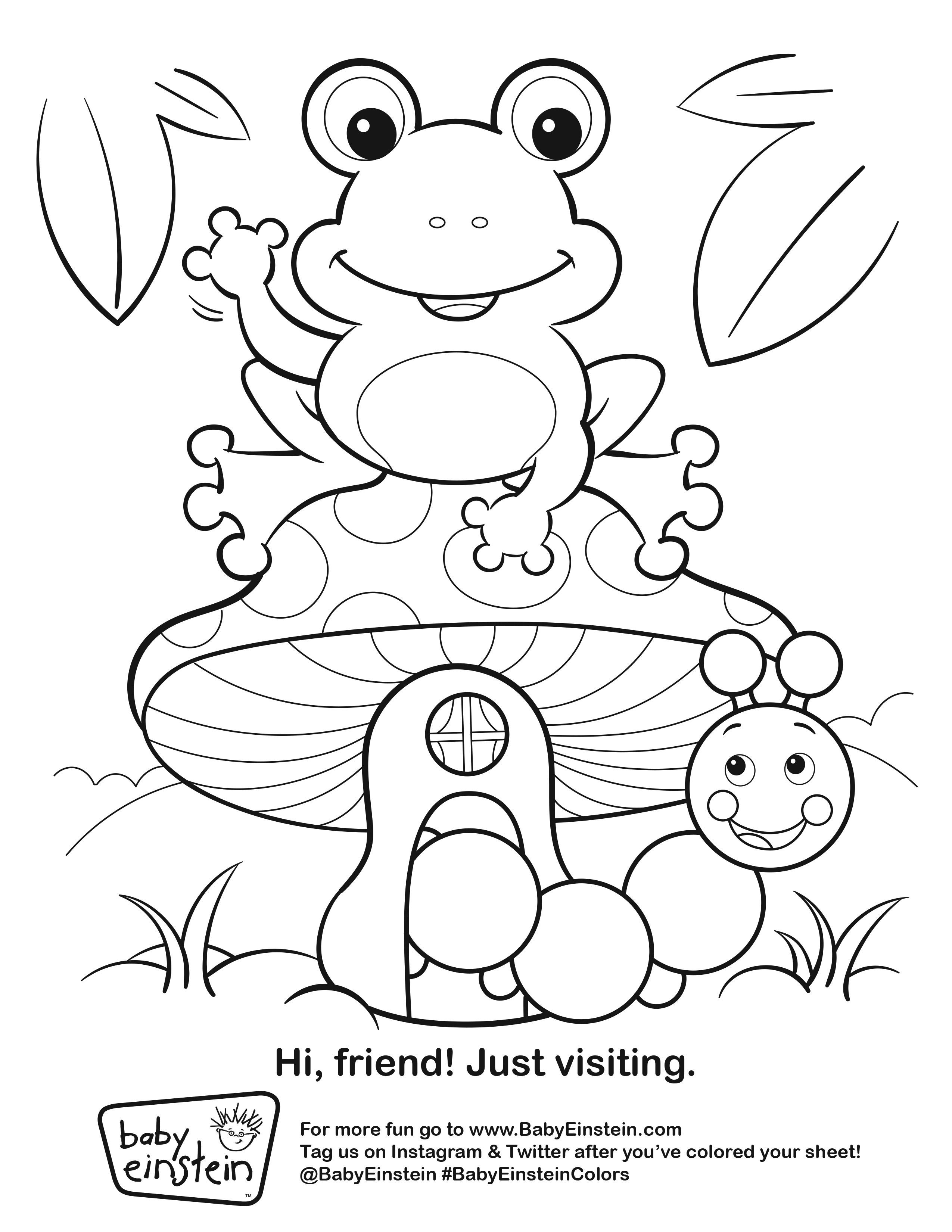Daylight Savings Time Coloring Pages At Getdrawings