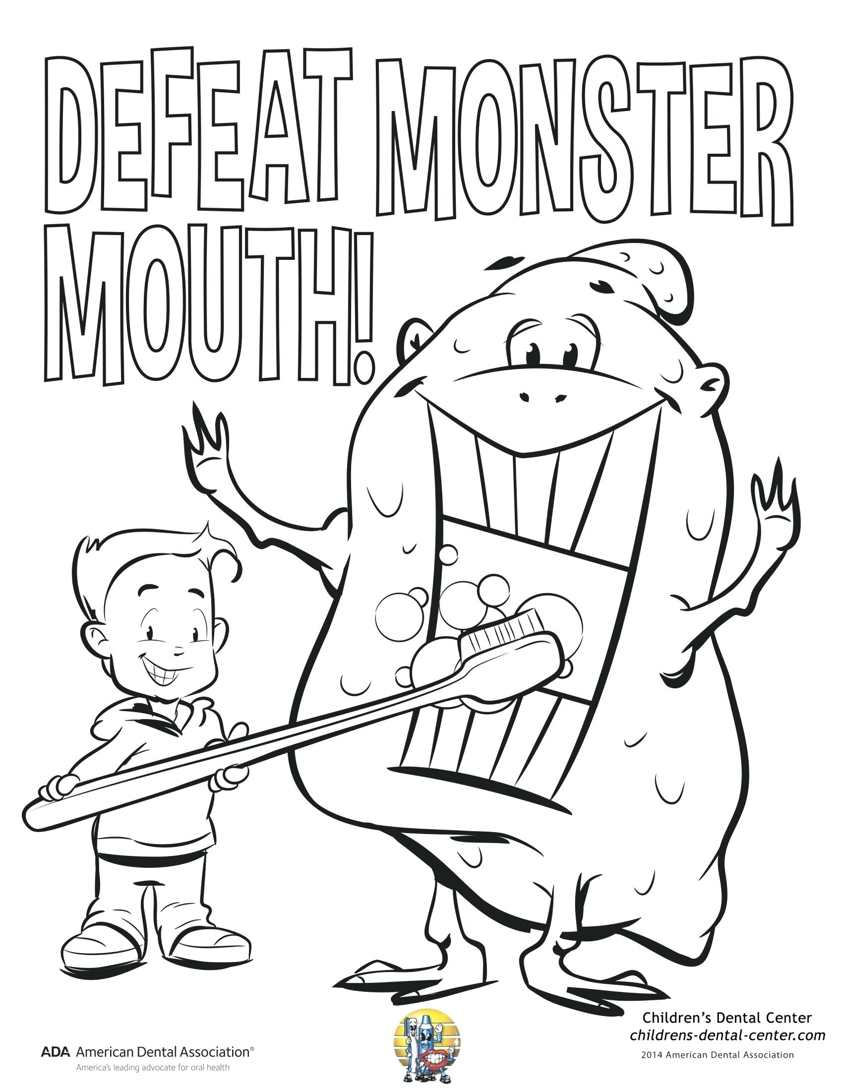 The Best Free Pediatric Coloring Page Images Download