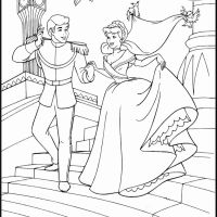 Disney Wedding Coloring Pages at GetDrawings   Free download