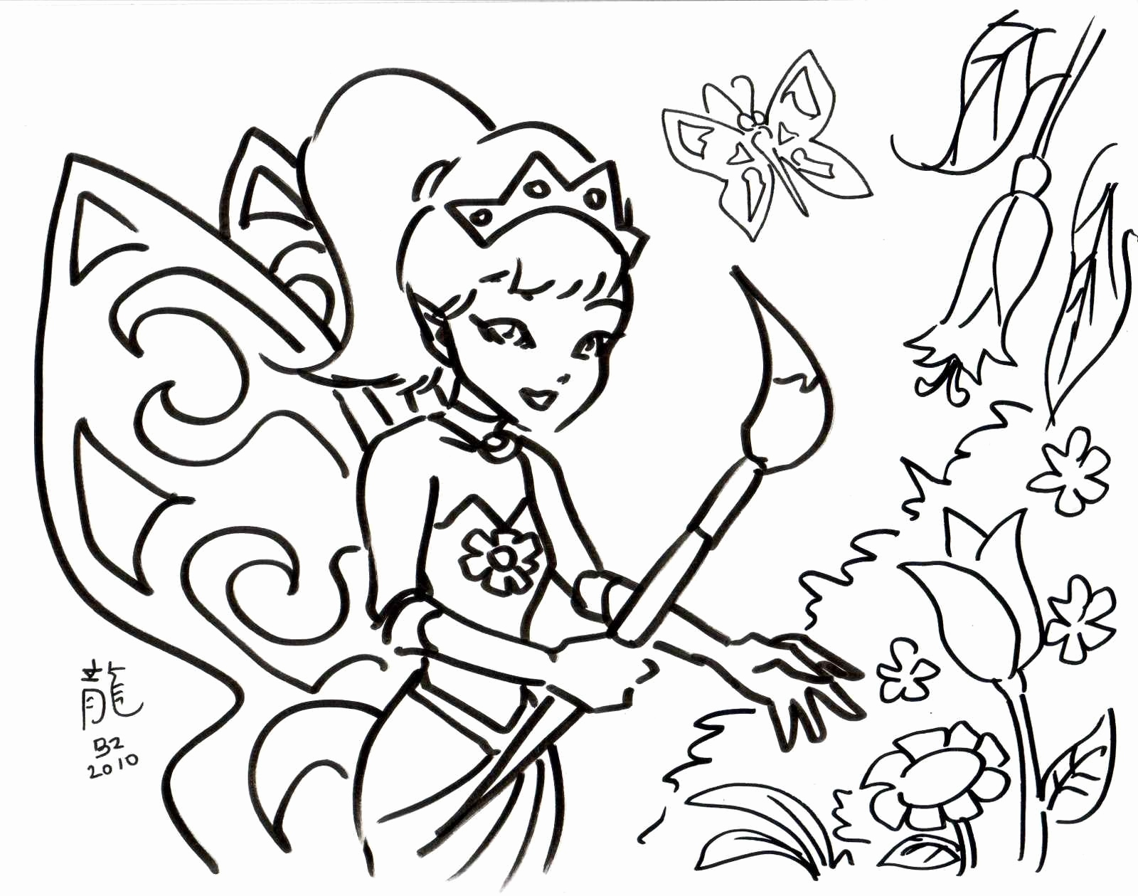 The best free Dry coloring page images. Download from 98