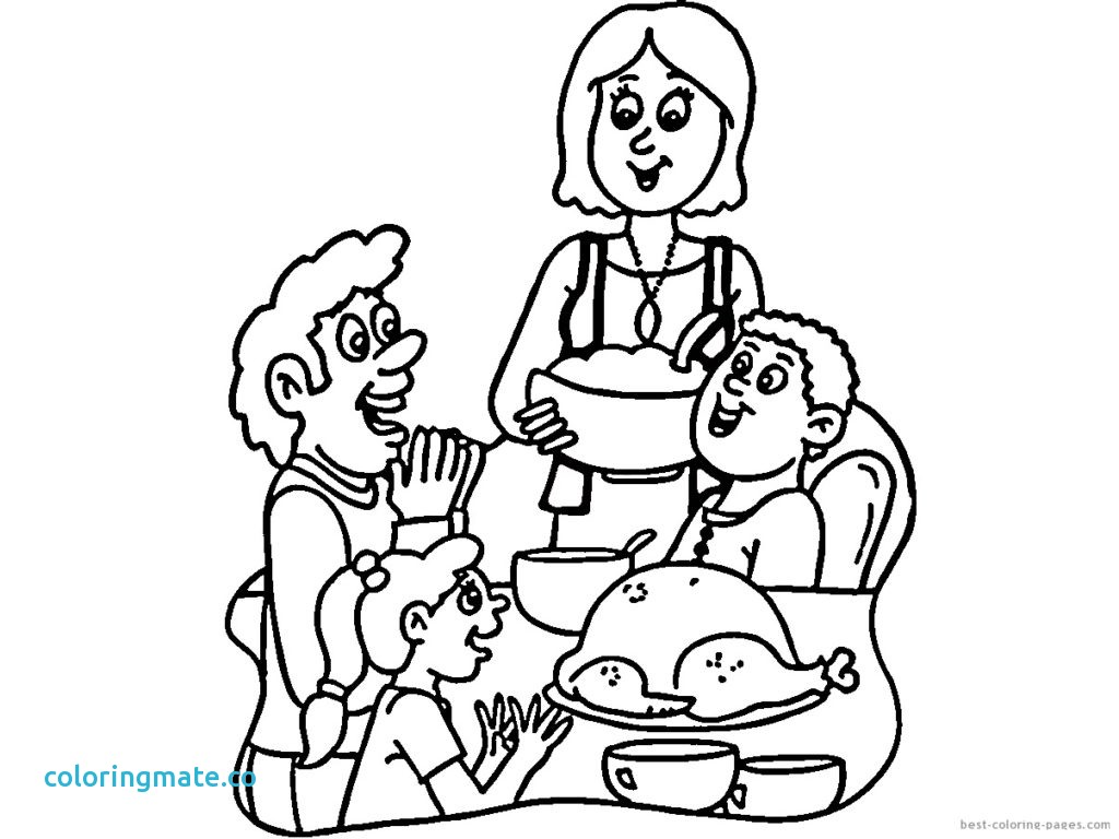 The best free Daughter coloring page images. Download from